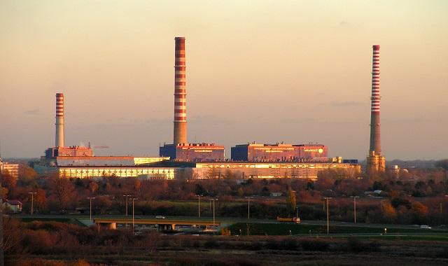生态环境部:核减环境违法垃圾焚烧发电项目补贴 助力打好污染防治攻坚战